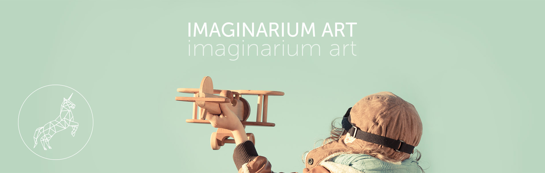 Imaginarium Art